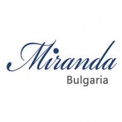 Miranda Bulgaria