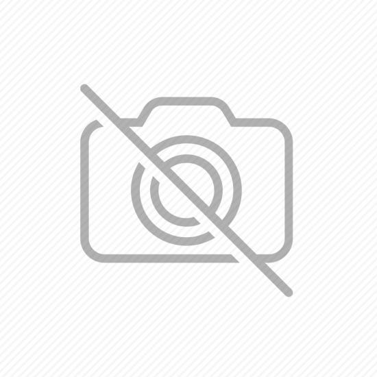 Рокля с флорален десен